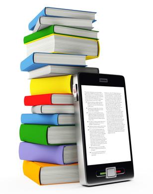Купить и скачать книги Акунина в fb2